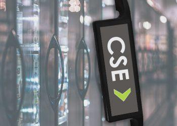 image-DisplayHandle-CSE